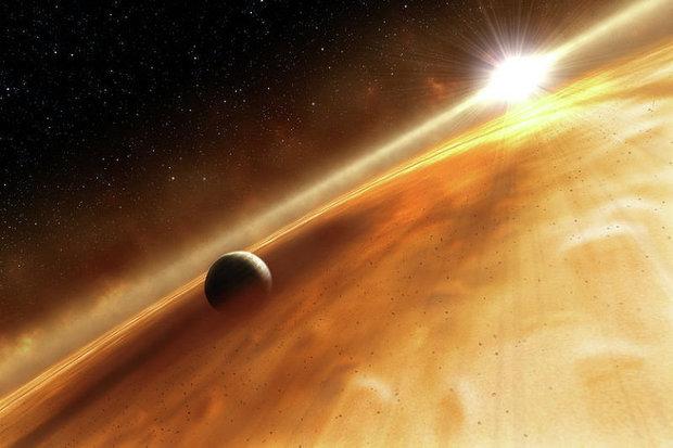 Странности пяти реальных планет, до которых не додумалась даже фантастика