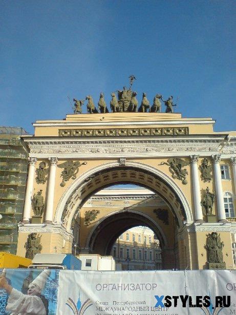 О тотальной фальсификации истории России.
