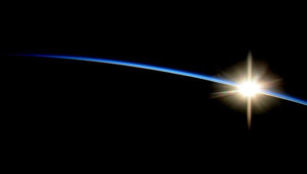 NASA: Blue Origin успешно испытала корабль для космического туризма