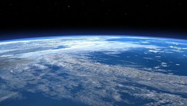 Новая российская разработка поможет изучать климат из космоса