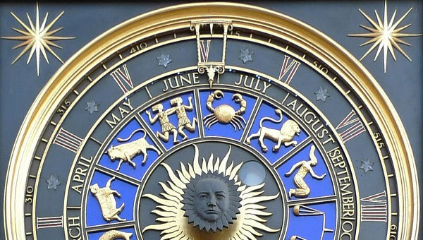 Ученый: знаки зодиака действительно можно связать с личностью человека