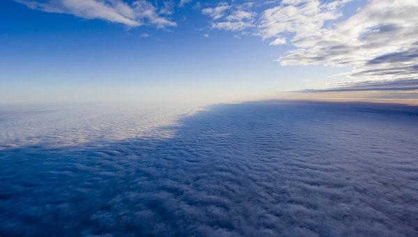 озоновая дыра достигла бы Мурманска без запрета фреона