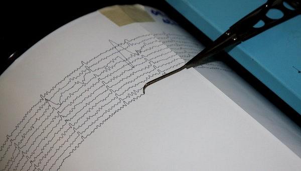 Ученые России и Японии обсудят меры защиты от землетрясений и цунами