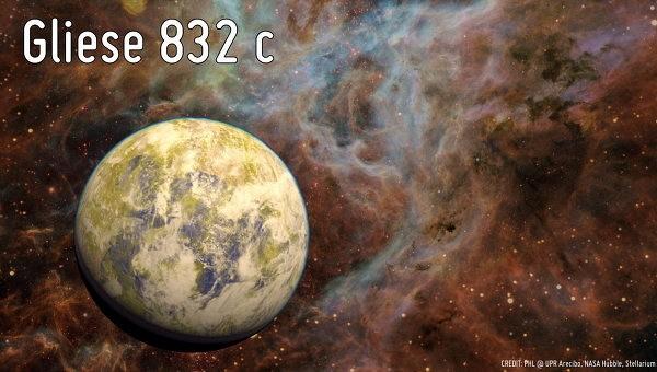 Все землеподобные планеты вращаются по круговым орбитам