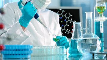 """Молекула жизни: как ДНК стала """"царицей биологии"""""""