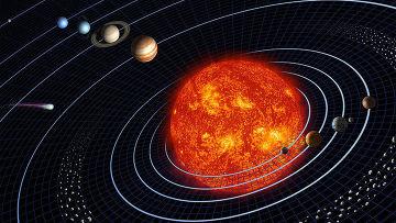 """""""С кем же в космос?"""": ученые о том, зачем школьникам звезды"""