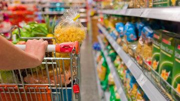 В Думу внесен законопроект о запрете на ввоз в Россию продуктов с ГМО