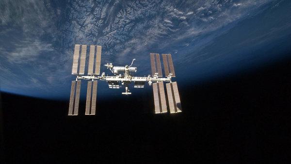 Ученые МГУ предлагают объединить проекты телескопов для МКС