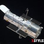 Космический телескоп «Хаббл» Hubble