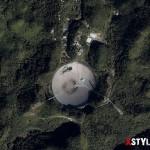 SETI Проект по поиску внеземных цивилизаций. Космический Разум вне или внутри нас?