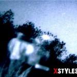 Уфологи под Днепропетровском сфотографировали пришельцев?