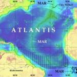 \»Атлантическая Аномалия\» Причины закрытия американской военной базы