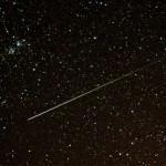 В небе над Аргентиной взорвался метеор