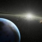 Новый астероид открыли астрономы Уссурийской обсерватории в Приморье