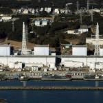 Рекордно высокий уровень цезия обнаружен в грунтовых водах «Фукусимы»