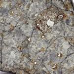 Ученые не знают, почему фрагменты метеорита «Челябинск» разного цвета