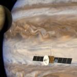 Первый российский прибор для изучения планет-гигантов создадут в МФТИ