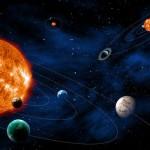 ЕКА запустит супертелескоп в 2024 году