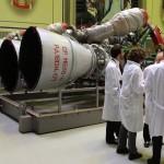 Пентагон: без РД-180 с 2016 г США не смогут запускать военные спутники