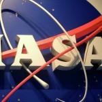 Хаббл обнаружил «абсолютный хаос» в движении спутников Плутона