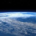 Российский «лунный исследователь» «ЛУНА-25» начали испытывать на Земле