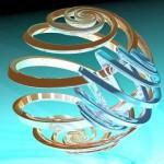Крупнейший в мире квантовый форум откроет двери 13 июля в Москве