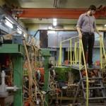 Центр физики элементарных частиц и астрофизики создали в Новосибирске