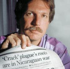 Убийственная «свобода слова»: как избавляются от неугодных режиссёров в США