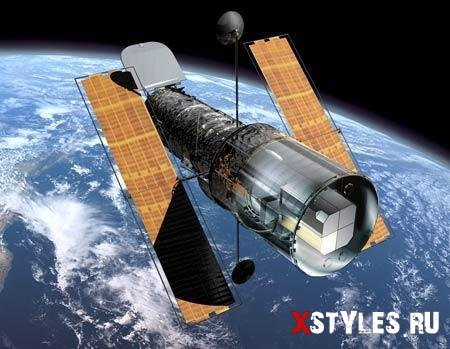 "Космический телескоп «<a href=""http://glyk.sk6.ru/wiki/149-hubble.html"">Хаббл</a>» Hubble"