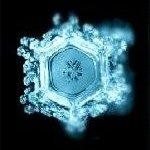 Кристаллы воды и её память. Мощь молитвы становится видимой!