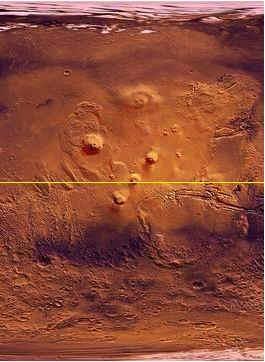 Проекция Египетских пирамид в поясе Ориона