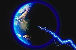 Эволюция антропокосмоса и определение мировых кварков