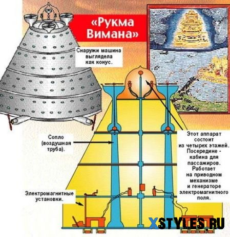 http://xstyles.ru/uploads/posts/1271071704_vimana.jpg