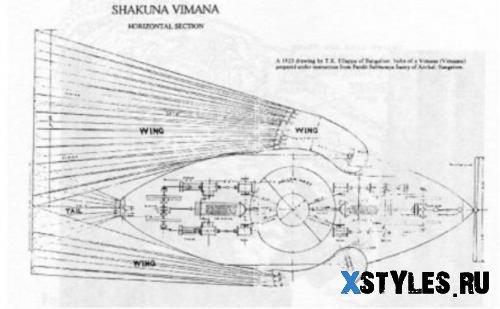http://xstyles.ru/uploads/posts/1271166940_shakuna-vimana-3.jpg
