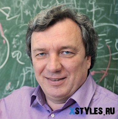 Вячеслав Муханов и Алексей Старобинский стали лауреатами премии Грубера по космологии