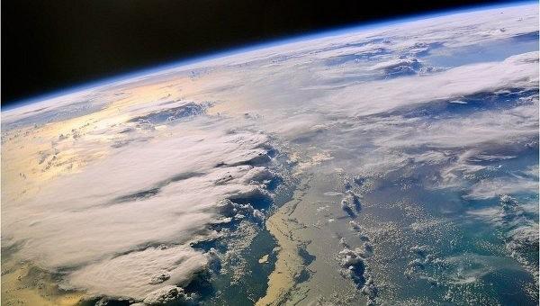 РФ готовится запустить на полную мощность систему мониторинга космоса