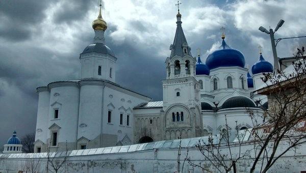 Ученые нашли следы храма мастеров Барбароссы во Владимирской области