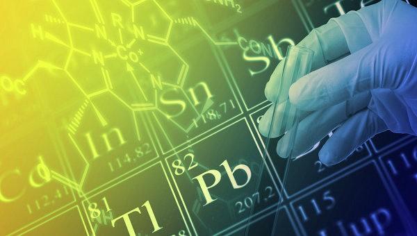 Математики обнаружили популяцию статей «ктулху»