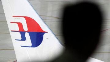 """Математики объяснили, почему """"Боинг"""" MH370 бесследно утонул в океане"""