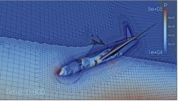 Математики объяснили, почему «Боинг» MH370 бесследно утонул в океане
