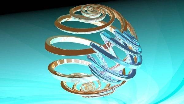 Почему квантовая механика не работает в макромире
