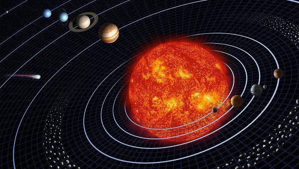 Звездные войны: как и зачем возвращать астрономию в российские школы