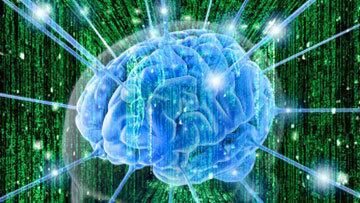 Лекарство из марихуаны может помочь детям, больным эпилепсией