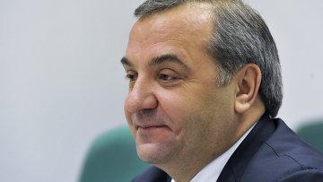Пучков: РФ и США должны создать общий бюджет для мониторинга космоса