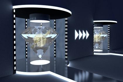 Физики продемонстрировали надежную квантовую телепортацию