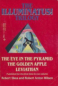 «Иллюминаты: Теория заговора». Конец игре